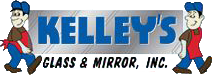 Kelley's Glass & Mirror, Inc.